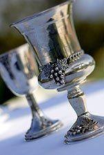 Tmx 1187052088781 Kiddush Cups New York, NY wedding officiant