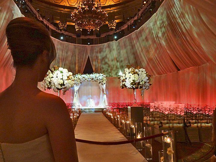 Tmx 1382119783406 Bride Seeing Pre Ceremony S New York, NY wedding officiant