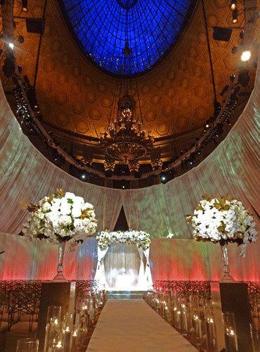 Tmx 1382119794026 Chuppah Ceremony New York, New York wedding officiant