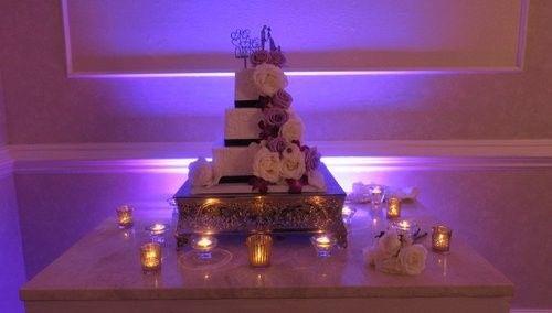 Tmx 1510948712500 Img0686 New York, NY wedding officiant