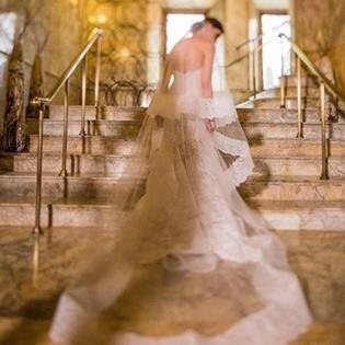Tmx 1510949185600 Bridal Veil New York, New York wedding officiant