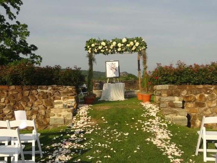 Tmx Outdoor Jewish Wedding 51 21570 159775708911895 New York, NY wedding officiant