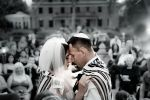 The Jewish Wedding Rabbi image