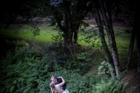 Leah Smith Photography