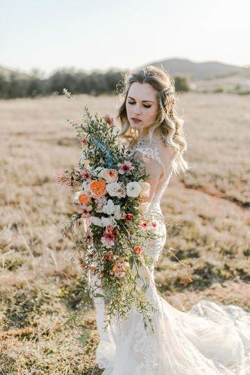 bc00aeed4897e7ee 1532983585 92f38d2d4a88aa6f 1532983457917 11 San Diego Wedding