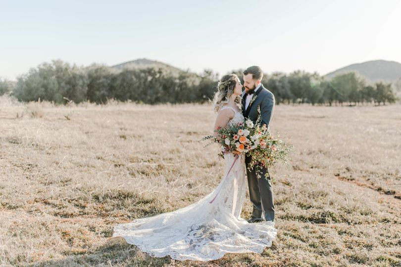 e8088f9283037a67 1532987908 fc2b666eb8052b49 1532987890202 1 San Diego Wedding