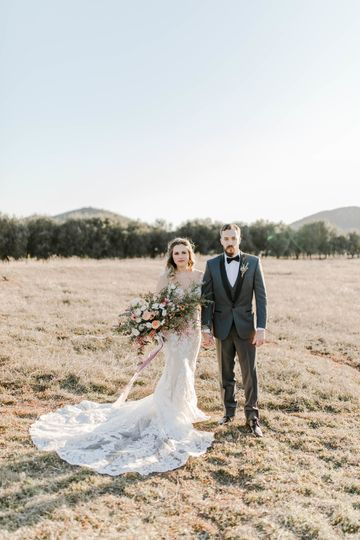 21c161e4506d423d SanDiegoWeddingPhotographer Bree Stephen 232