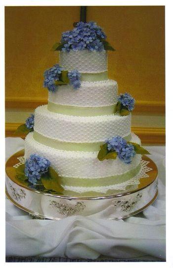 wedding cakes 023