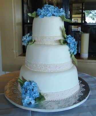 Tmx 1371484538711 Serves 81 Guests Hebron wedding cake