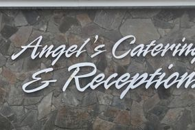 Angel's Catering