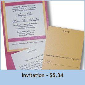 Tmx 1208921643776 Mk Sm Seattle wedding invitation