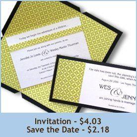 Tmx 1208921657448 Wj Sm Seattle wedding invitation