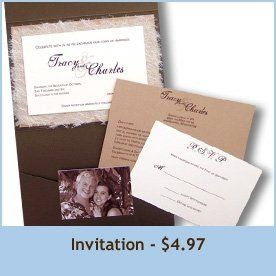 Tmx 1208921670136 Tc Sm Seattle wedding invitation
