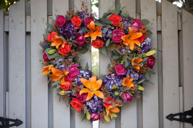 sicola 39 s florist flowers houston tx weddingwire. Black Bedroom Furniture Sets. Home Design Ideas