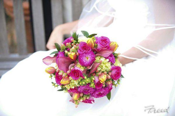 Tmx 1312398571824 Wedding20115 Houston, TX wedding florist
