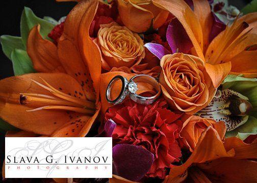 Tmx 1322085657774 0006SGI5158 Houston, TX wedding florist