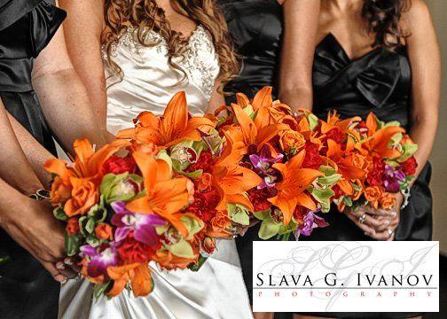 Tmx 1322085663758 0034SGI5252 Houston, TX wedding florist