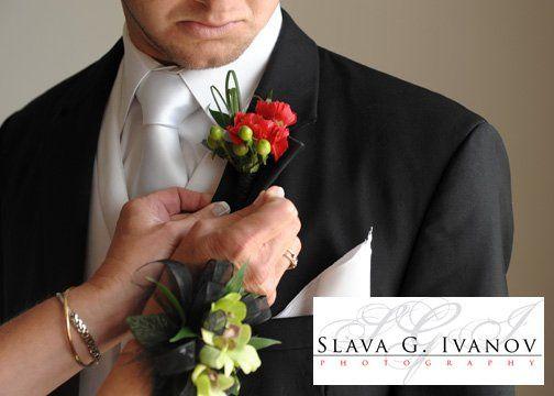 Tmx 1322085666461 0051SGI5292 Houston, TX wedding florist