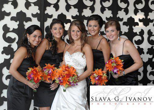 Tmx 1322085668789 0058SGI5311 Houston, TX wedding florist