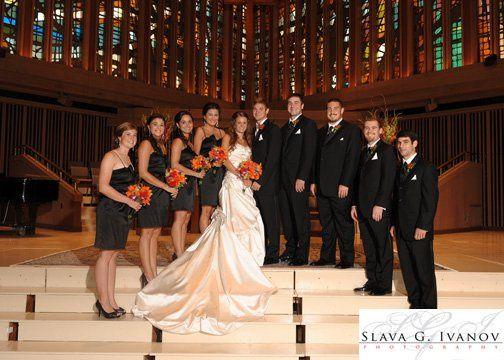 Tmx 1322085678305 0162SGI5589 Houston, TX wedding florist