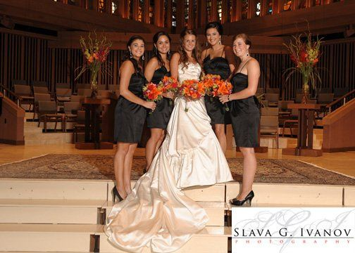 Tmx 1322085681539 0166SGI5595 Houston, TX wedding florist