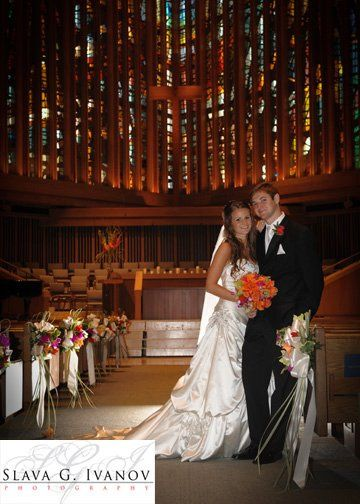 Tmx 1322085684867 0187SGI5633 Houston, TX wedding florist