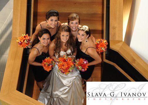 Tmx 1322085692149 0192SGI5648 Houston, TX wedding florist