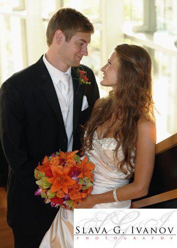Tmx 1322085694789 0202SGI5665 Houston, TX wedding florist