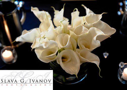Tmx 1322085696586 0212SGI5684 Houston, TX wedding florist