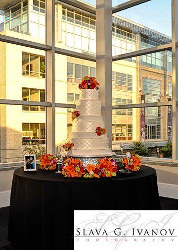 Tmx 1322085700883 0244SGI5768 Houston, TX wedding florist