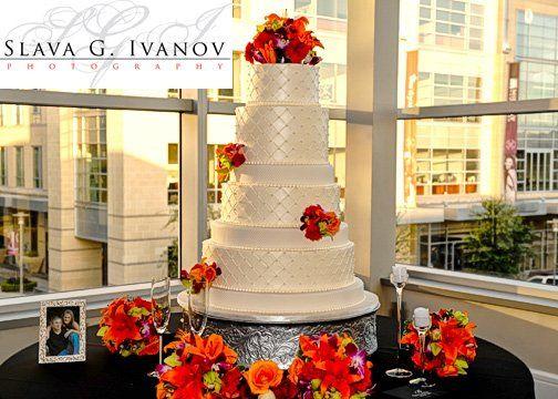 Tmx 1322085704211 0245SGI5771 Houston, TX wedding florist