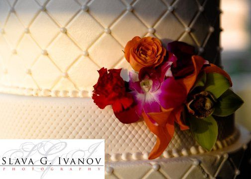 Tmx 1322085706821 0248SGI5786 Houston, TX wedding florist