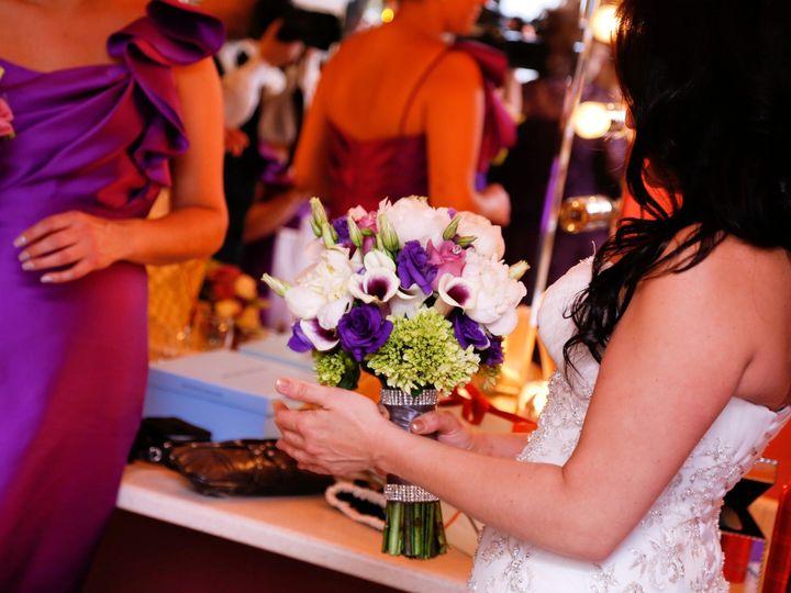 Tmx 1367436085448 Kellyeric 1163 2 Houston, TX wedding florist