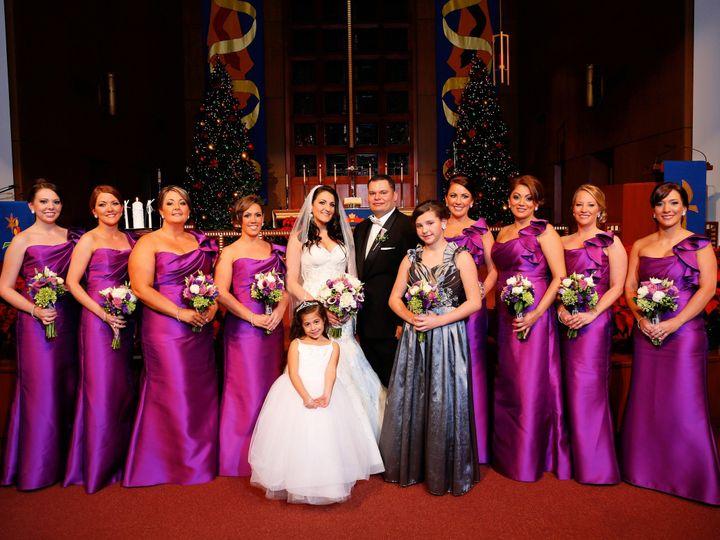 Tmx 1367436154503 Kellyeric 1607 2 Houston, TX wedding florist