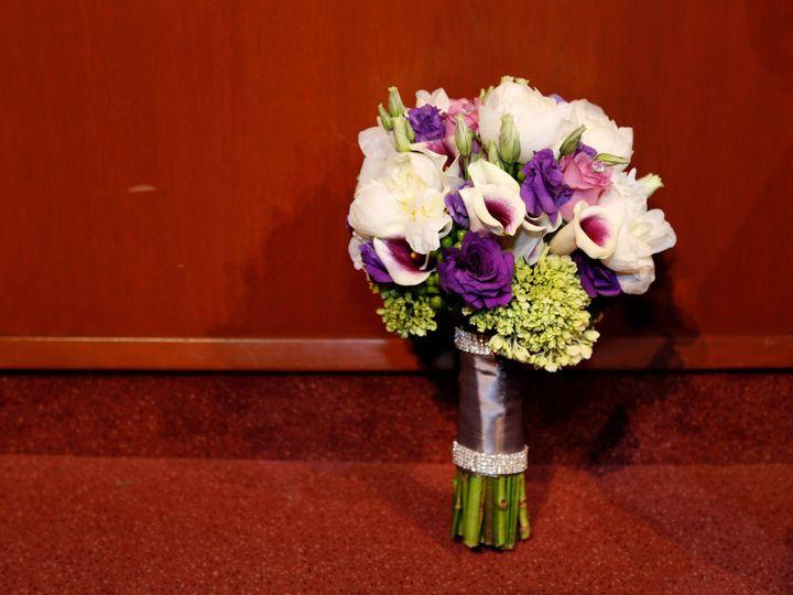 Tmx 1367436210315 Kellyeric 1625 2 Houston, TX wedding florist