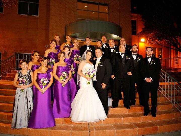 Tmx 1367507532798 Kellyeric 1636 Houston, TX wedding florist