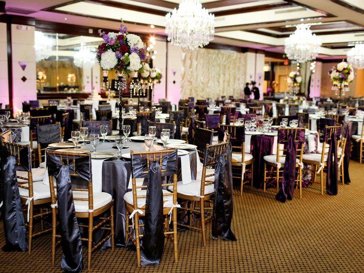 Tmx 1367507626157 Kellyeric 1648 Houston, TX wedding florist
