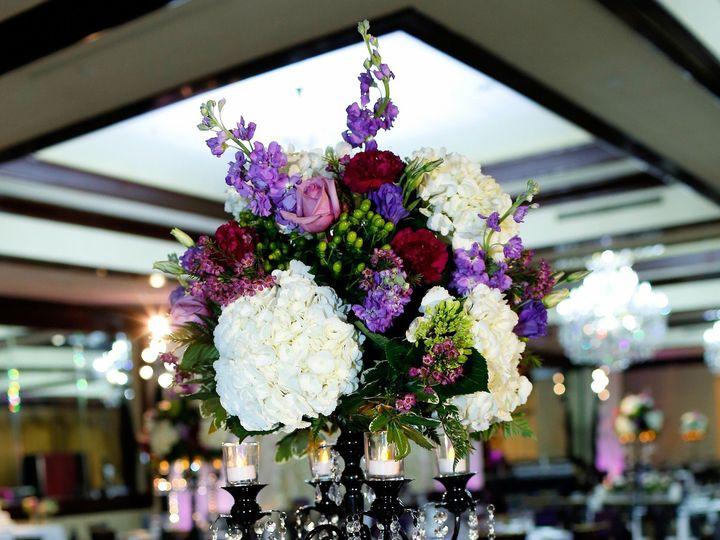 Tmx 1367507708081 Kellyeric 1654 Houston, TX wedding florist