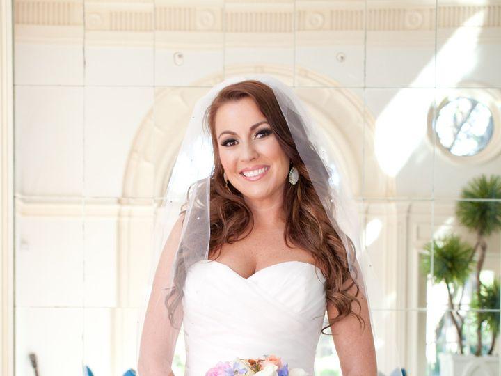 Tmx 1374254524804 Mg5394 Houston, TX wedding florist