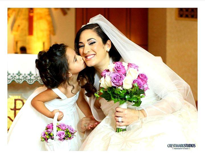 Tmx 1405517701700 Christa Curry Pic1.1 Boost Houston, TX wedding florist