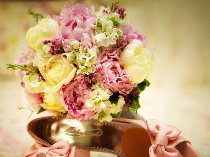 Tmx 1414160354169 Img8488   Copy2 Houston, TX wedding florist