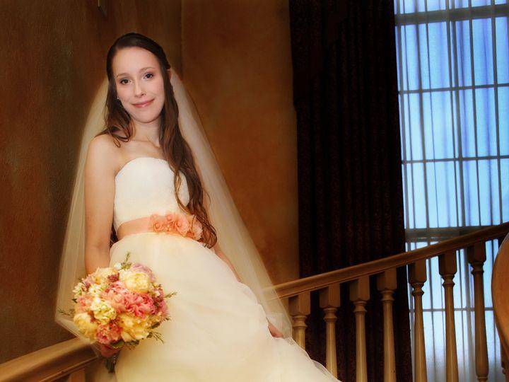 Tmx 1414160658384 Logo Houston, TX wedding florist
