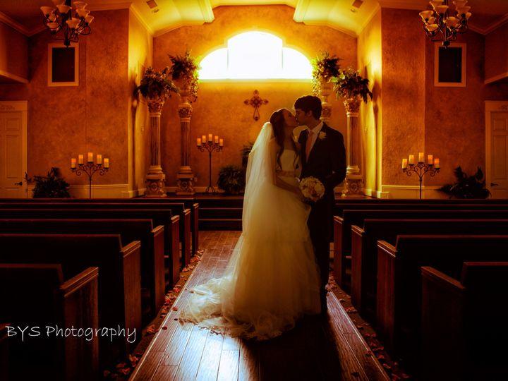 Tmx 1414161379614 Sample Eight Crop Houston, TX wedding florist