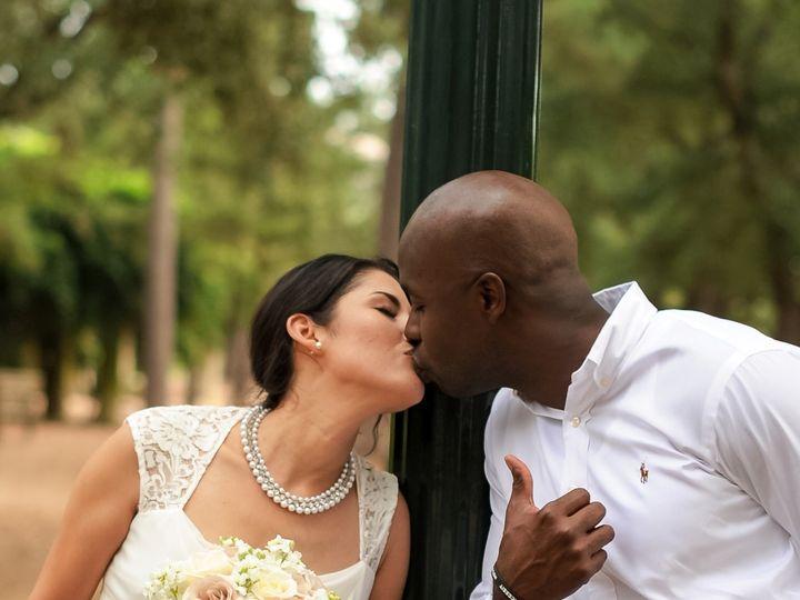 Tmx 1414163291933 Kissing Houston, TX wedding florist