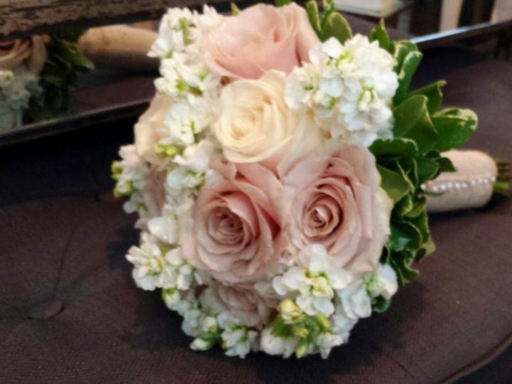 Tmx 1414163312042 Photo 4 Houston, TX wedding florist