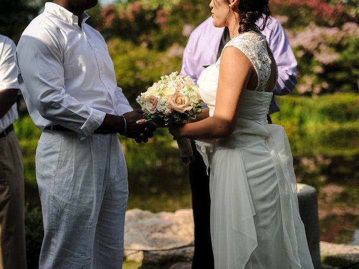 Tmx 1414163431446 Wedding 13 1 Of 1 Houston, TX wedding florist