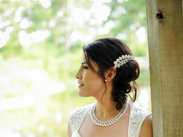 Tmx 1414163530155 Wedding 32 1 Of 1 Houston, TX wedding florist