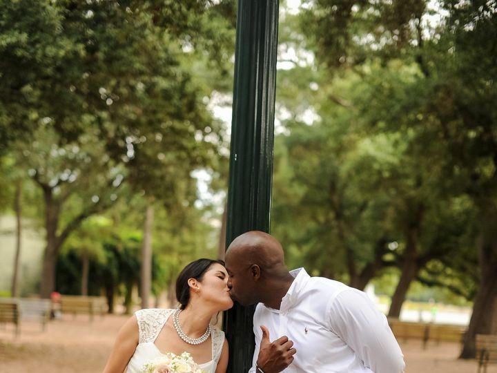 Tmx 1414163627095 Wedding 70 1 Of 1 Houston, TX wedding florist