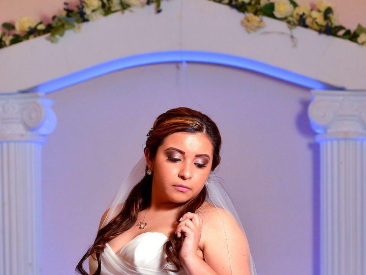 Tmx 1414173495695 0164 Boost Houston, TX wedding florist