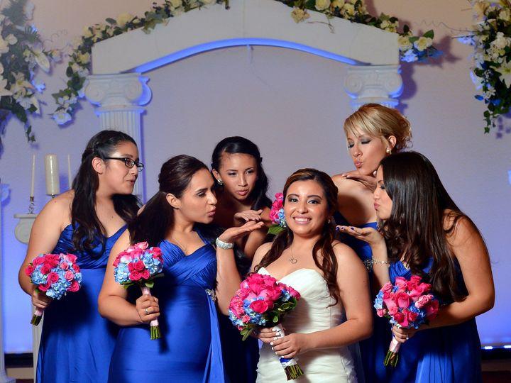 Tmx 1414173574605 0189 Boost Houston, TX wedding florist